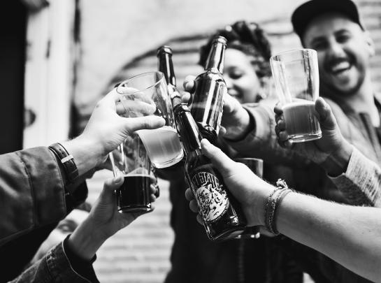 actividades_beers